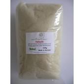 HEILWOLLE / Fettwolle 100g Bioland-Qualität
