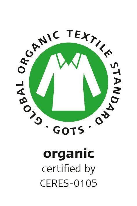 Dinkelkorn-W/ärmekissen Igel rot GOTS zertifiziert kontrolliert biologischer Anbau 100/% Made in Germany