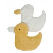 Greifling Ente, Set mit 2 Stück