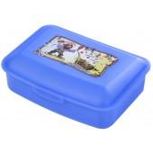 Brotdose/Lunchbox mit Piratenmotiv